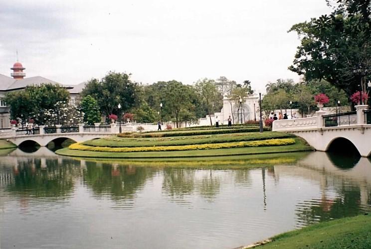 bangpain-thaietvous-com