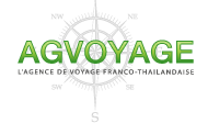 left-logo190x112