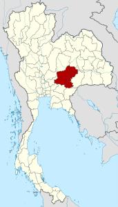 nakhon-ratchasima-thaietvous-com