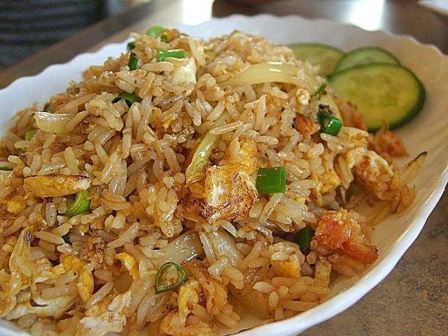 Riz-frit-thaïlandais-1