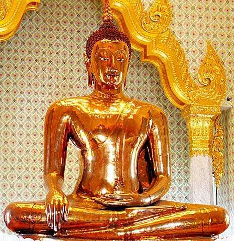 Bouddha-dOr-de-Bangkok