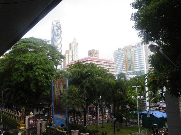 bangkok-thaietvous-com