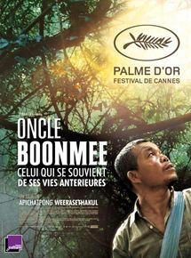 affiche-oncle-boonmee