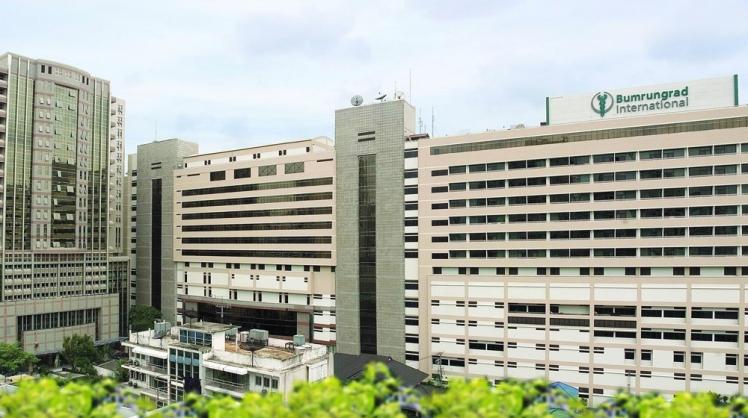 bumrungrad-hospital-bangkok