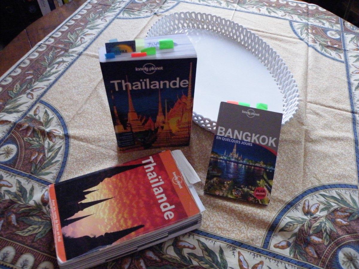 livres et guides sur la tha u00eflande  u2013 thai  u0026 vous