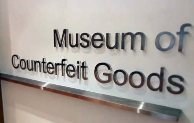 museum-counterfeit-bangkok