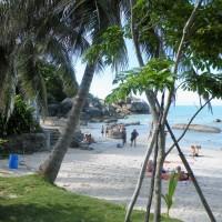 Vacances en Thaïlande : farang, gare à ta peau!