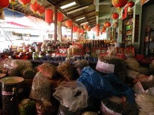 boutique-de-thé-mae-salong-thaietvous-com