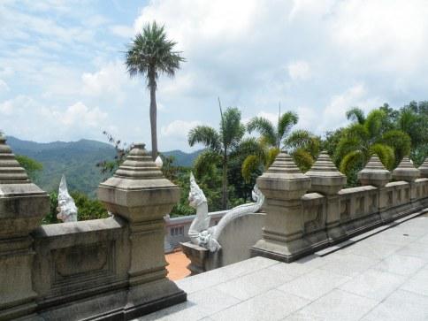 Wat Santikhiri