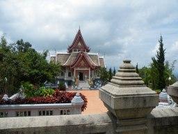 Wat Santikhiri @thaietvous.com
