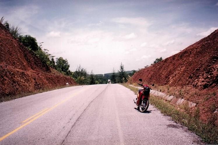 route-thaï.jpg