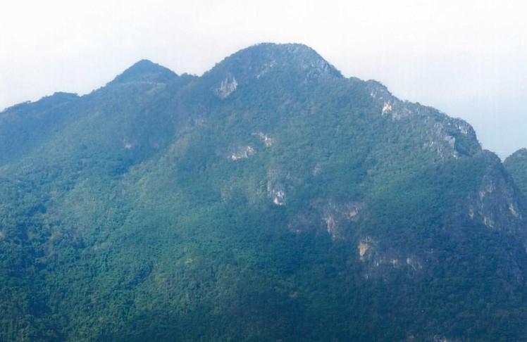 montagne-nord-thaïlande@thaietvous.com