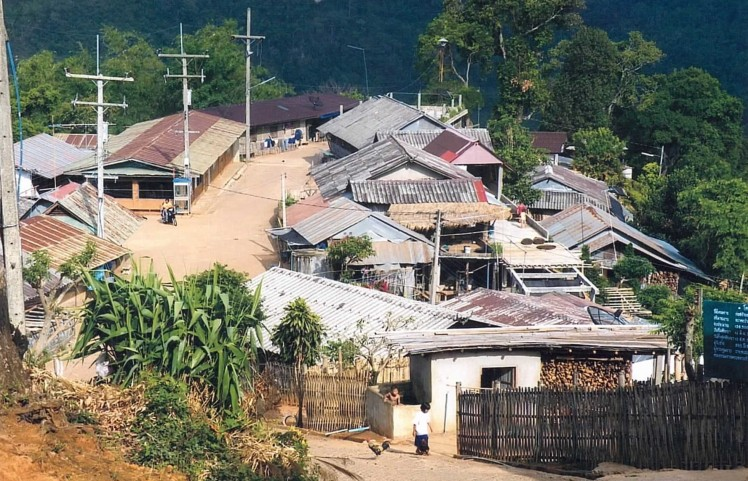 village-nord-thaïlande@thaietvous.com