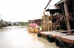 khlong-ko-kret-thaietvous-com (2)