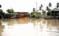 khlong-ko-kret-thaietvous-com (3)
