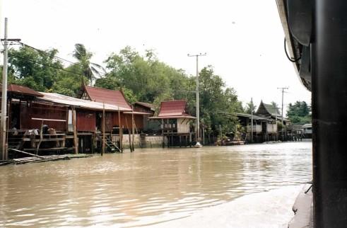 khlong-ko-kret-thaietvous-com