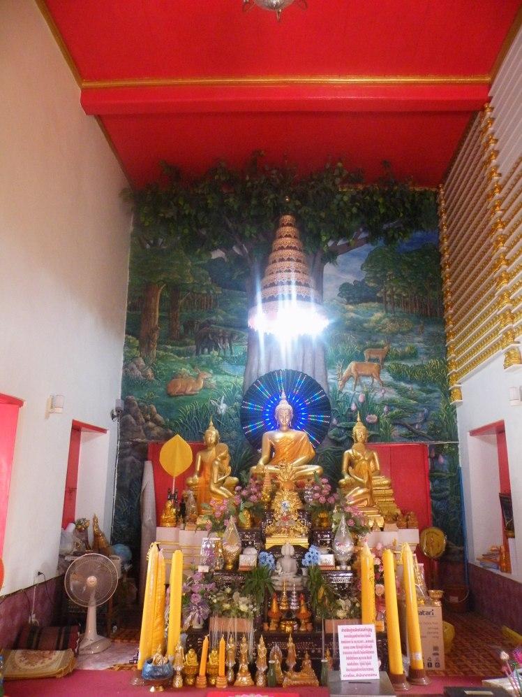 temple-ko-kret-thaietvous-com