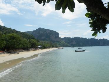 Baie-Ao-nang @thaietvous