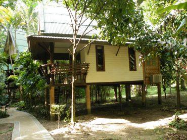 bungalow-resort-Ao-Nang @thaietvous (1)