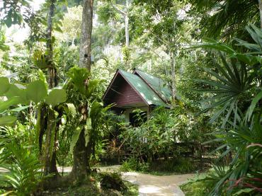 bungalow-resort-Ao-Nang @thaietvous (2)