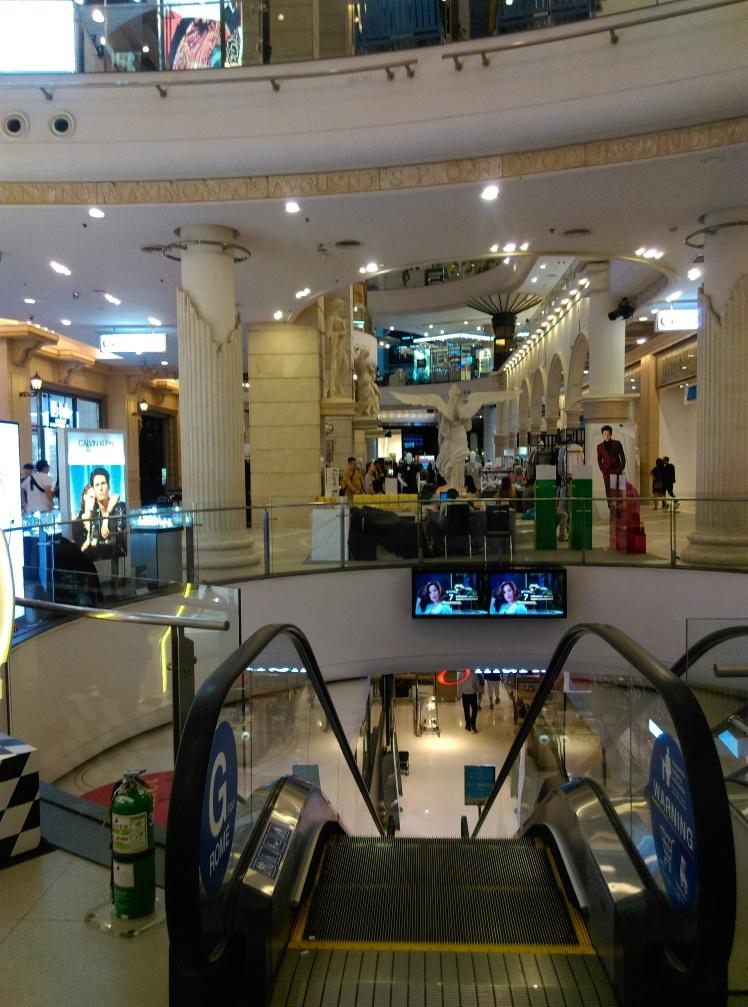 terminal-21-bkk @thaietvous